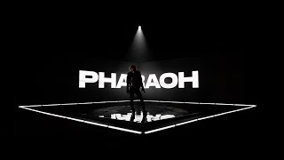 PHARAOH - Live From The Dark