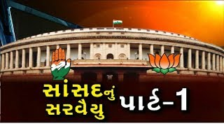 how many points did vtv give east ahmedabad mps