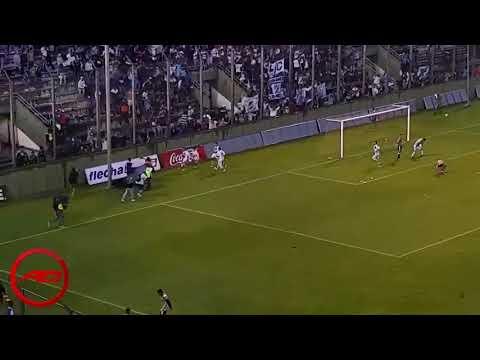 Zapla empató en Salta y descendió al Torneo Regional Federal