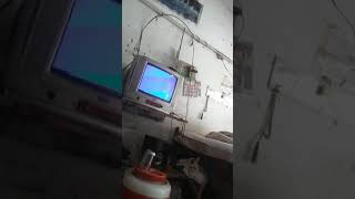 Shahbazkhan