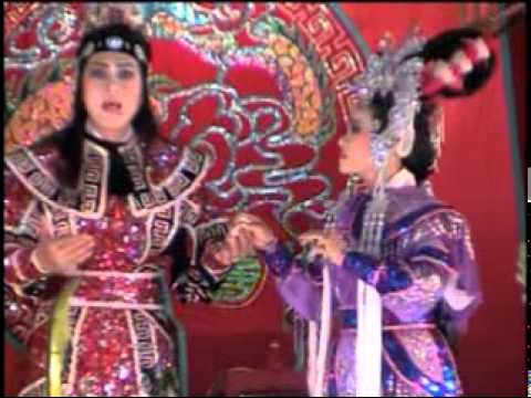 Ngu Long Dai Pha Am Duong Tran_6.mpg