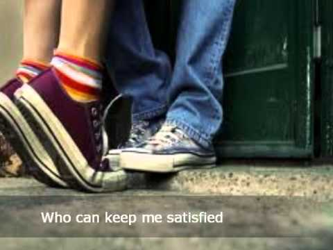 You're the one that I want-The Beautiful South.wmv mp3
