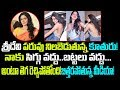 Watch Out, What's Sridevi Daughter Wearing ! |  Celebrity News | Telugu Boxoffice