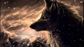 Repeat youtube video Celtic Music: Wolf Blood extended ( Adrian Von Ziegler )