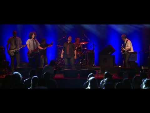 La Trastienda Club - Matasiete en vivo - Diciembre 2012