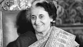 Unknown Surprising Facts About Indira Gandhi    Pastimers