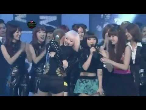 101021 Win MCD - Miss A [ Breathe ] mp3