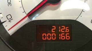 Корректируем пробег Peugeot 308. Часть 3 — разборка, пайка, сборка и проверка блока BSI Peugeot 308