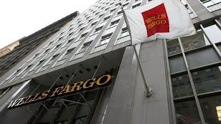 Wells Fargo pays mortgage misrepresentation fine