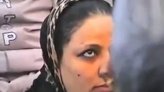 الشيخ شرف التمادي بواسطة صبري فتحي ابوجامع