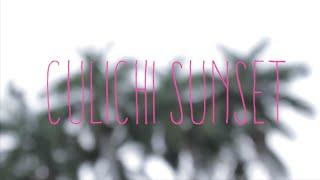 Un Triángulo - Culichi Sunset (Demo Version)