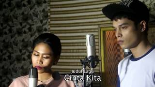 Video CINTA KITA Cover by Hazman Al-idrus & Evi Masamba #HaVi download MP3, 3GP, MP4, WEBM, AVI, FLV Februari 2018
