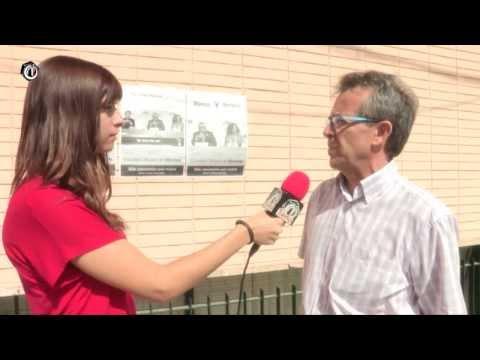 No listen the ask - el nivel de inglés de los políticos españoles