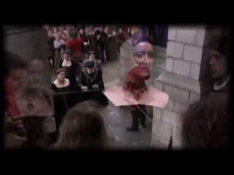 The Tudors Queen Catherine of Aragon Maria Doyle Kennedy