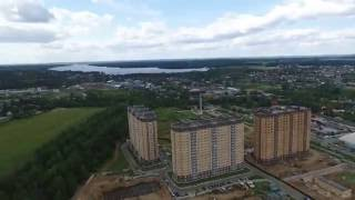 афродита,жилой комплекс,новостройка,хороший,проект,кирпич,фасад,(, 2016-11-09T00:09:36.000Z)