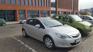 Страховка на авто в Польше, OC. Совет! №59