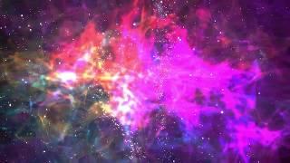 Cosmic Ringtone