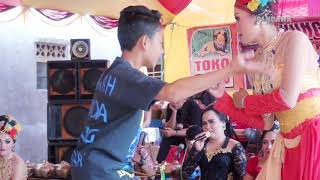 Download Tari Jaipong Daun Hiris bikin Emosi Mp3