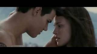 Twilight Chapitre III : Hésitation