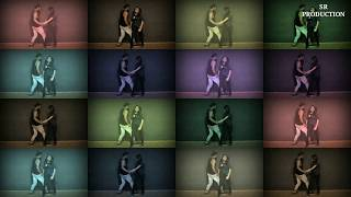 Speaker Phat Jaaye Dance | Total Dhamaal | Ajay | Madhuri | Anil | Harrdy | Dance Choreography