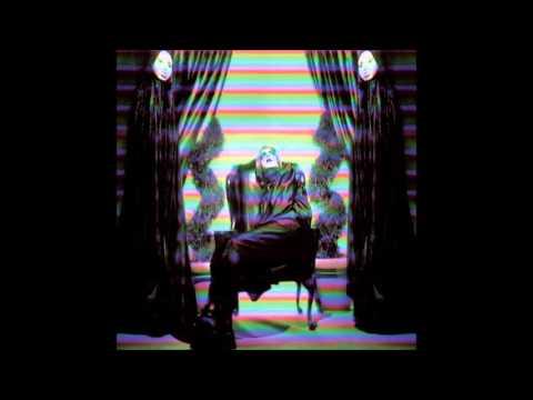 Drab Majesty - Hallow