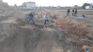 2015.1.25 CREDIT 315PARK  kunie-ryo-rin-aoi-nagisa