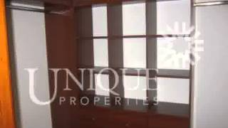 1 Bedroom in Fairmont in Palm Jumeirah for Sale