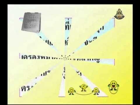026 540701 P2his B historyp 2 ประวัติศาสตร์ป 2