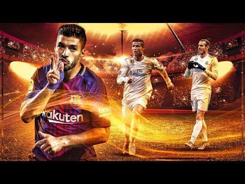 ¡¡¡A POR EL TOP 100 Y ABRIENDO MUCHOS SOBRES!!! | FUT CHAMPIONS | FIFA 18