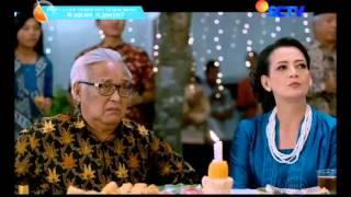 Video ost Kapan Kawin bukan panggung sandiwara reza rahardian download MP3, 3GP, MP4, WEBM, AVI, FLV Mei 2018