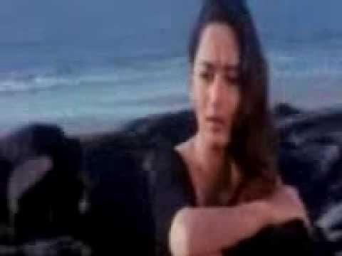 KABHI BANDHAN CHAUTR (AMC).mp4
