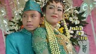 PERMANA NADA Live Dangdut Cibulan Tum Hi Ho by Dede Manah