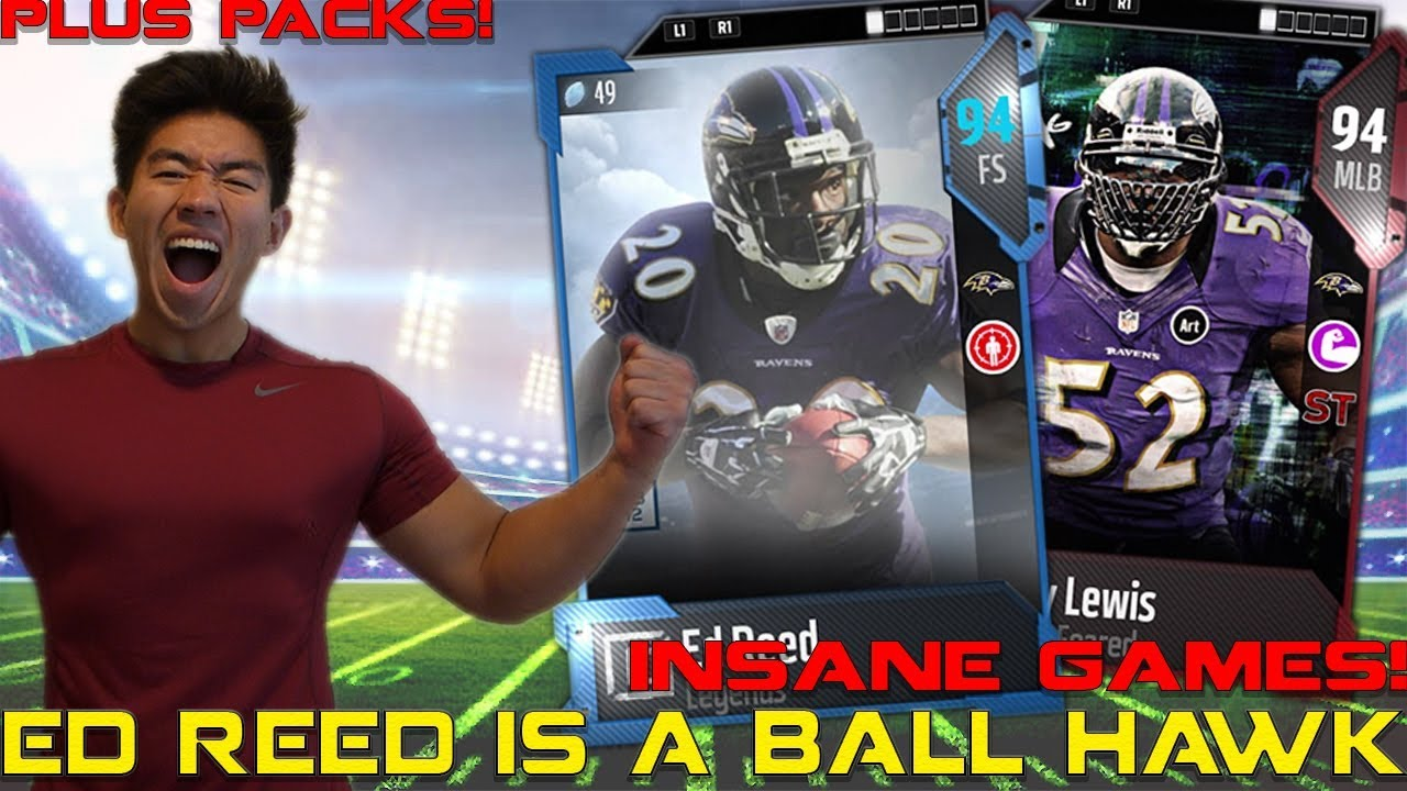 ed-reed-is-a-beast-pack-luck-madden-18-ultimate-team