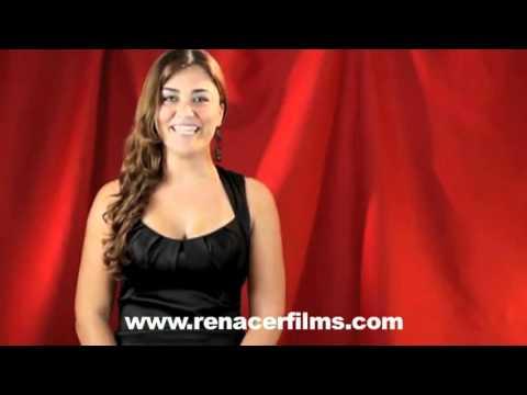 Campanha de apoio ao Cinema  IBEROAMERICANO - [Renacer Films] Versão em Português