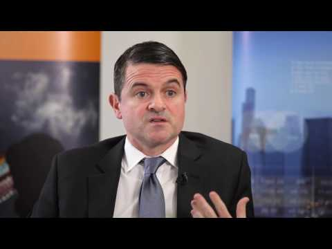 MiFID II & Data Aggregation