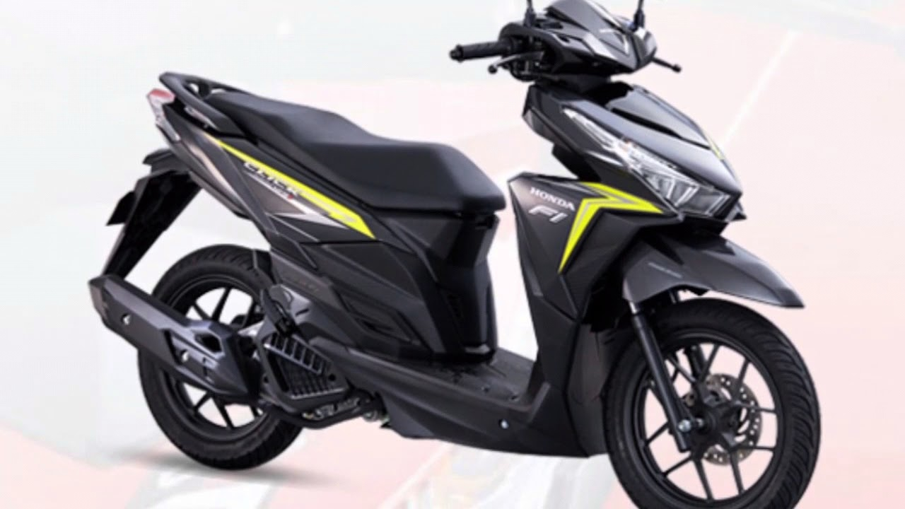 Honda List Price Beat Philippines