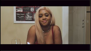 Trapp_Tarell_-_Bad_Becky_[Pt.1]_(OFFICIAL_VIDEO)