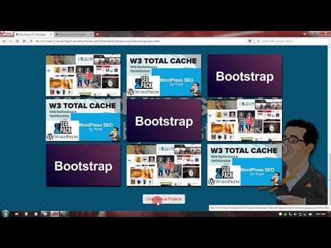 cara-membuat-template-web-responsive-dengan-bootstrap-part-5/10