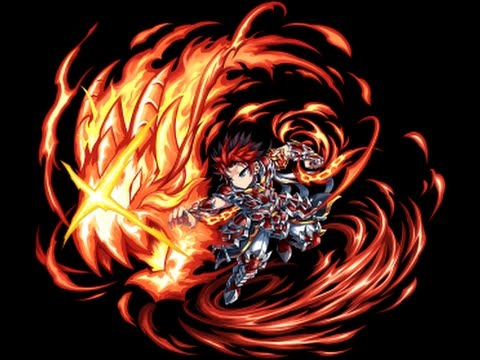 Brave Frontier First Half of Glenn Batch Opinions/Review