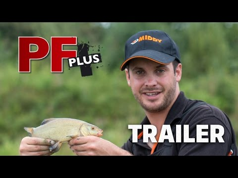 Pole Fishing Plus - Issue 12 - Trailer
