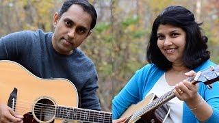 Acoustic cover for  Engu Ninno Vanna