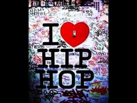 Notorious B.I.G. - Wanna Be A Baller (Feat 2Pac, Big Pun, Big L, Eazy E)