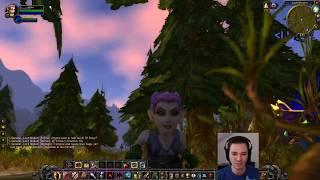 WoW Classic Deutsch #13 - World of Warcraft Classic German - Let's Play Deutsch Gameplay