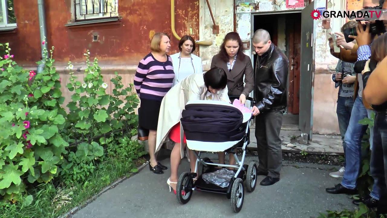 Лесбиянки Тёрка пёздами  Видео по категории и тэгу