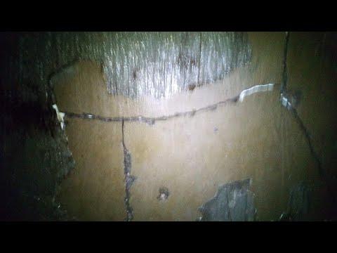Reparacion de cisternas de cemento youtube for Cisternas de cemento