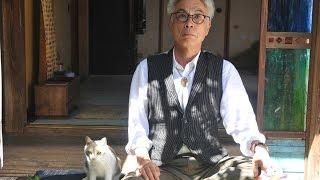 2015「先生と迷い猫」製作委員会 作品情報=http://www.cinemaniera.com...