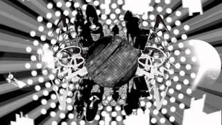 バックドロップシンデレラ2011年9月14日発売3rd Album「シンデレラはウ...