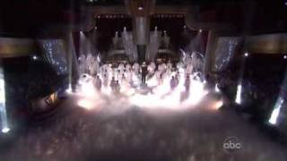 Watch Michael Bolton Hallelujah feat Mbs Childrens Choir video