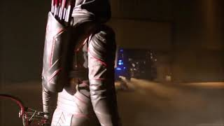 Download Video Arrowverse :Crisis on Earth X - Best fight scenes MP3 3GP MP4