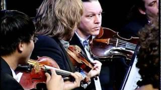 Johann Strauss Ensemble - Pizzicato Polka (Johann & Josef Strauss)